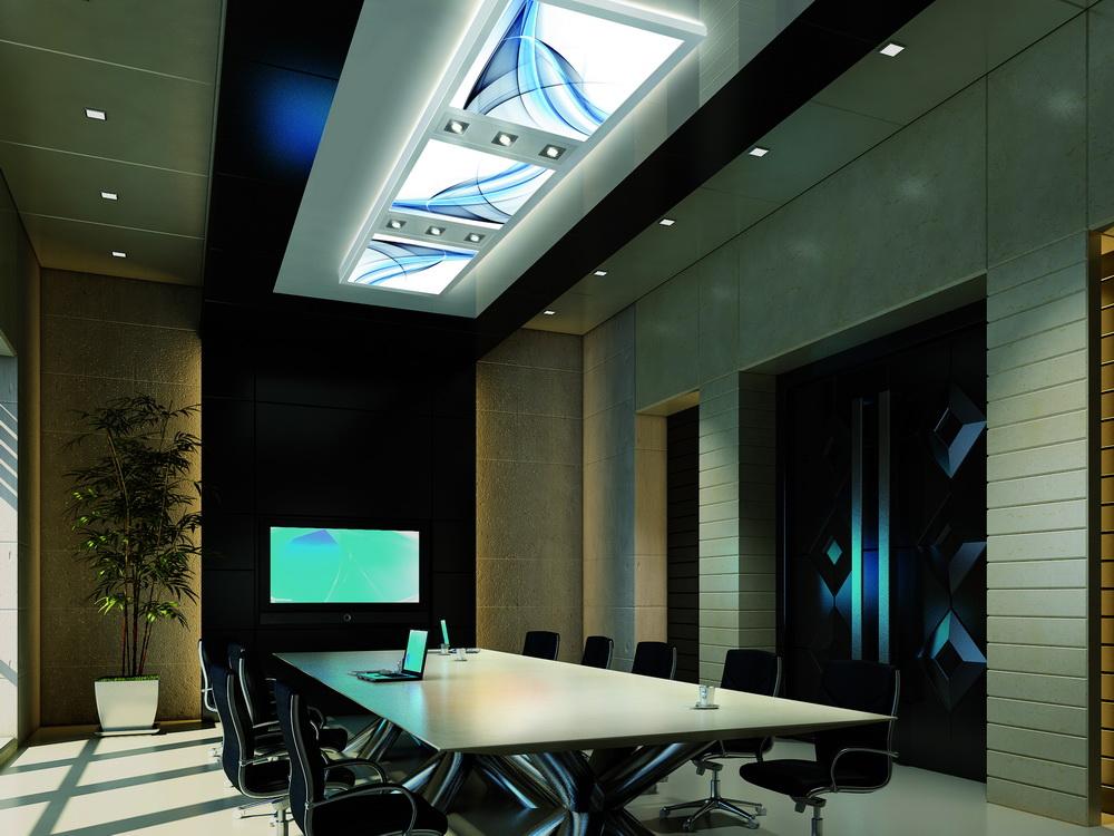 led ambiente achterwind kassel led panel leuchtbilder. Black Bedroom Furniture Sets. Home Design Ideas