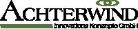 Achterwind GmbH Logo